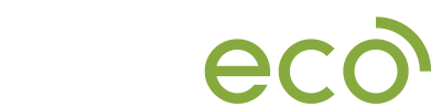 Aliceco Consulting Logo